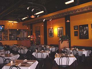 Lewisville Restaurants and Dining - Menus and Reviews - Lewisville