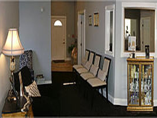 Classique Medical Spa - Homestead Business Directory