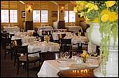 Melisse Restaurant - Homestead Business Directory