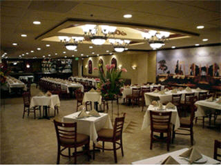 Byblos Restaurant - Homestead Business Directory
