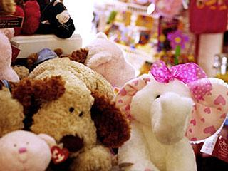 Toy Crazy - Homestead Business Directory