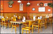 Adobe Rose Cafe - Homestead Business Directory