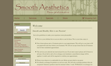 Smooth Aesthetics Medical Spa - Burbank, CA