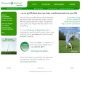 Emerald Green Lawn Care - Hopedale, MA