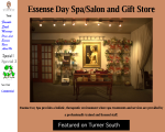 Essense Day Spa & Salon - Nashville, TN