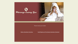 Marengo Luxury Spa (Hyatt Regency at The Arcade, Downtown Cleveland) - Cleveland, OH
