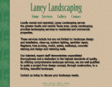Laney Construction L.l.c. - Austin, TX