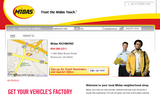 Midas Auto Service Experts - Richmond, VA