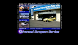 Advance European Services - Kenmore, WA
