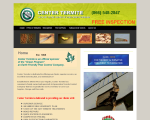 Center Termite & Pest Control - Huntington Beach, CA