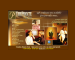 The Pointe Day Spa @ Bethany Athletic Club - Portland, OR