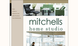 Mitchells Home Studio - Chapel Hill, NC