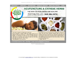 Soho Acupuncture & Herbs - New York, NY