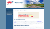 AAA Travel of Texas - Missouri City, TX