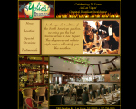 Yolie's Brazilian Steak House - Las Vegas, NV