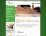 Body Kneads Massage - Boca Raton, FL