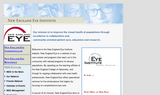 New England Eye Institute - Brookline, MA