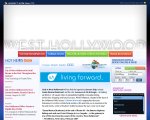 West Hollywood Convention & Visitors Bureau - West Hollywood, CA