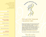 Abbott, Edwin W, Do - Tumescent Liposuction Ctr - West Chester, PA