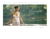 Healing Waters Spa & Cosmetic Clinic Durham - Durham, NC