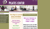 Redmond Pilates Center - Redmond, WA