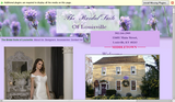 The Bridal Suite of Louisville - Louisville, KY