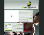 goPerformance & Fitness - Nashville, TN
