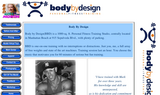 Body By Design - Manhattan Beach, CA