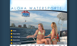 Aloha Water Sports - Fort Lauderdale, FL