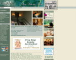 The Woodhouse Day Spa - San Antonio, TX - San Antonio, TX