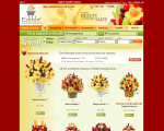 Edible Arrangements - Dallas, TX