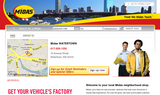 Midas Auto Service Experts - Watertown, MA