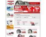 Discount Tire - Bothell, WA