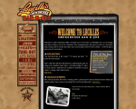 Lucille's Smokehouse Bbq - Torrance, CA