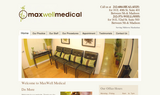 MaxWell Medical - New York, NY