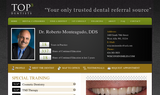 Cosmetic Dentistry of New Mexico: Byron W. Wall, DDS - Albuquerque, NM