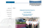 Independent Automotive Group, Inc. - Santa Barbara, CA