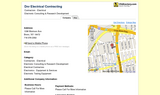 Dnr Electrical Contracting - Bronx, NY