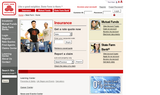 State Farm Insurance - Two Rivers, WI
