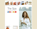 The Spa at Chelsea Piers - Brooklyn, NY