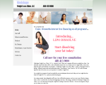 Medshape Weight Loss Clinic 12 Reviews 1845 S Dobson Rd 117
