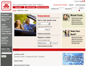 Jerry Merchant - State Farm Insurance Agent - Wilmington, OH