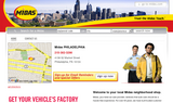 Midas Auto Service Experts - Philadelphia, PA