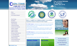 On Time Rug, Carpet & Upholstery Cleaners - New York, NY