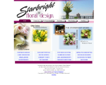 Starbright Florist And Flower Shop - New York, NY