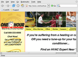 One Hour Heating & Air Conditioning - Baton Rouge, LA