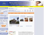 Holiday Inn Express Conway (Myrtle Beach Area) - Conway, SC