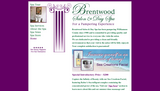 Brentwood Salon & Day Spa - Brentwood, TN