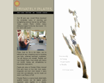 Privately Pilates - Ardmore, PA