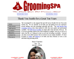 GroomingSPA Seattle (Greenlake) - Seattle, WA